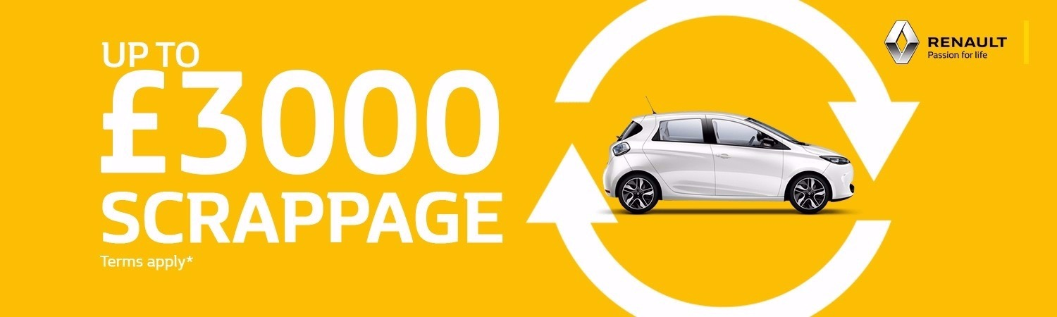 Vauxhall Corsa from £149 per month