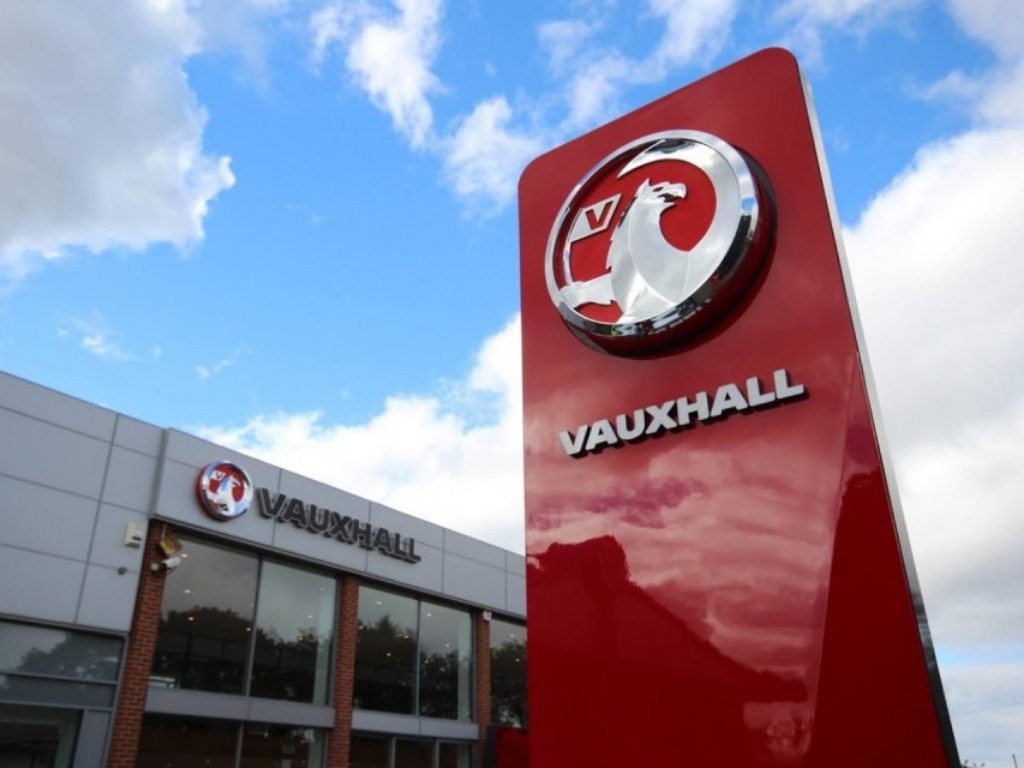 Car Dealers Portsmouth >> Vauxhall Dealers Hampshire, Vauxhall Dealers Southampton. Picador Vauxhall