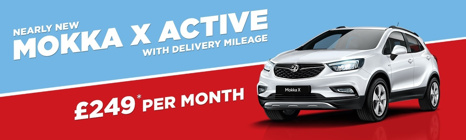 Captur Scrappage from £139 per month, saving £4,500