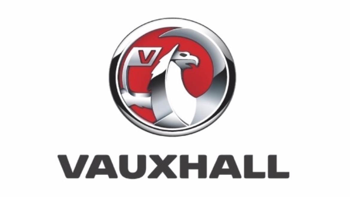 Vauxhall Business Sales