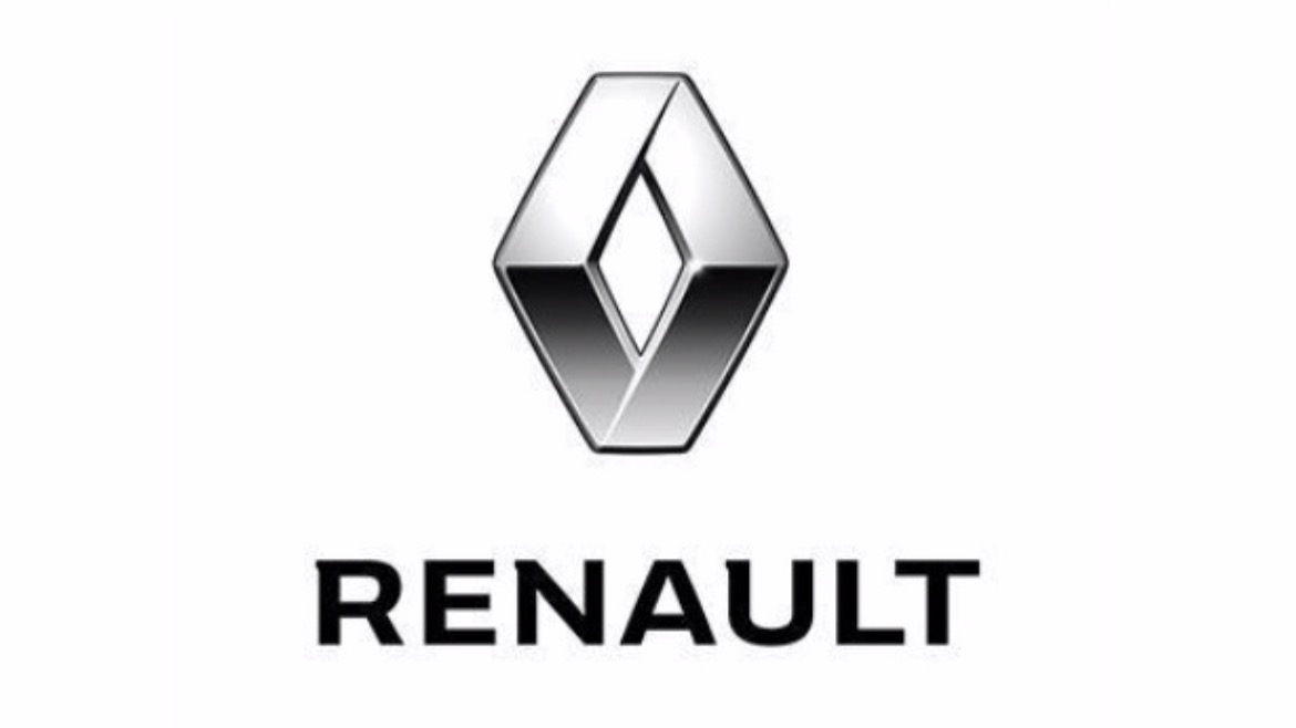 Renault Business Sales