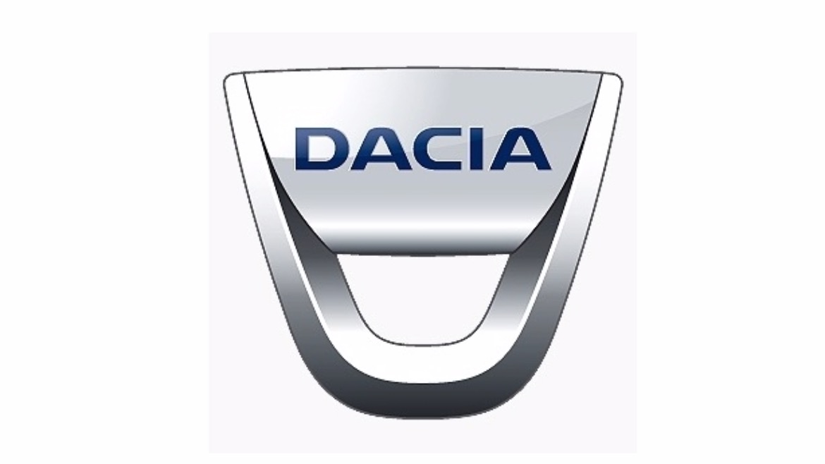 dacia business sales